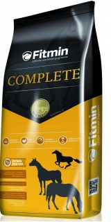 Fitmin horse Complete 15kg