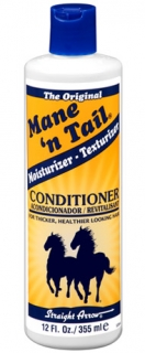 Mane N'Tail Conditioner 355ml