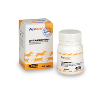 Aptus Attapectin 30tbl