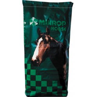 Mikrop horse Mineral 25Kg